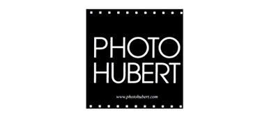 photo-hubert