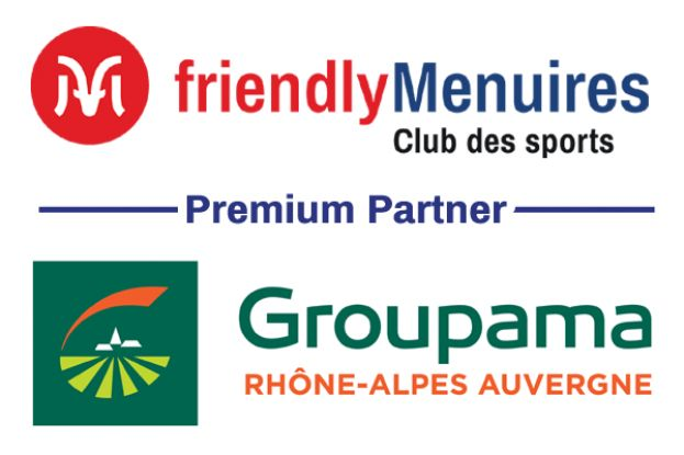 AVANTAGES GROUPAMA / ADHERENTS CLUB DES SPORTS
